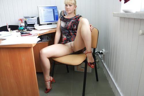 сучка зрелые дамы раком на работе фото так любили
